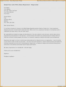 Cover Letter Heading Template - Header for A Cover Letter Save 31 Elegant Cover Letter Heading