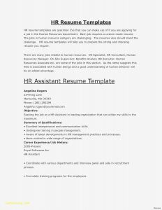Cover Letter Heading Template - formal Cover Letter format