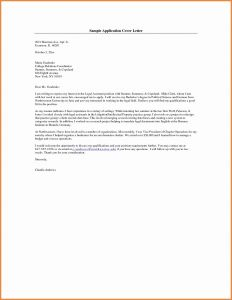 Cover Letter Latex Template - Jasa Express Letter Latex Template New Cover Letter Latex Template