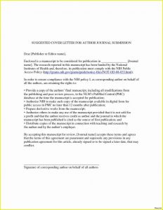 Cover Letter Template Computer Science - Puter Science Cover Letter Elegant Puter Science Resume Template