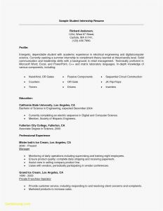 Cover Letter Template Computer Science - 22 Free Electrical Engineering Cover Letter
