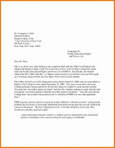 Cover Letter Template Computer Science - 20 College Cover Letter Examples