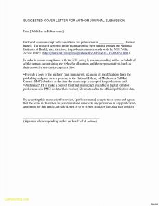 Cover Letter Template Computer Science - Puter Science Resume Template