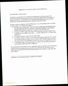 Cover Letter Template Computer Science - Cover Letter for Puter Science 9iit Puter Science Cover Letter