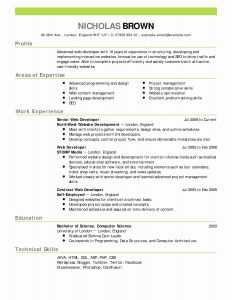 Cover Letter Template Computer Science - Letter Writing Handbook Archives Nineseventyfve