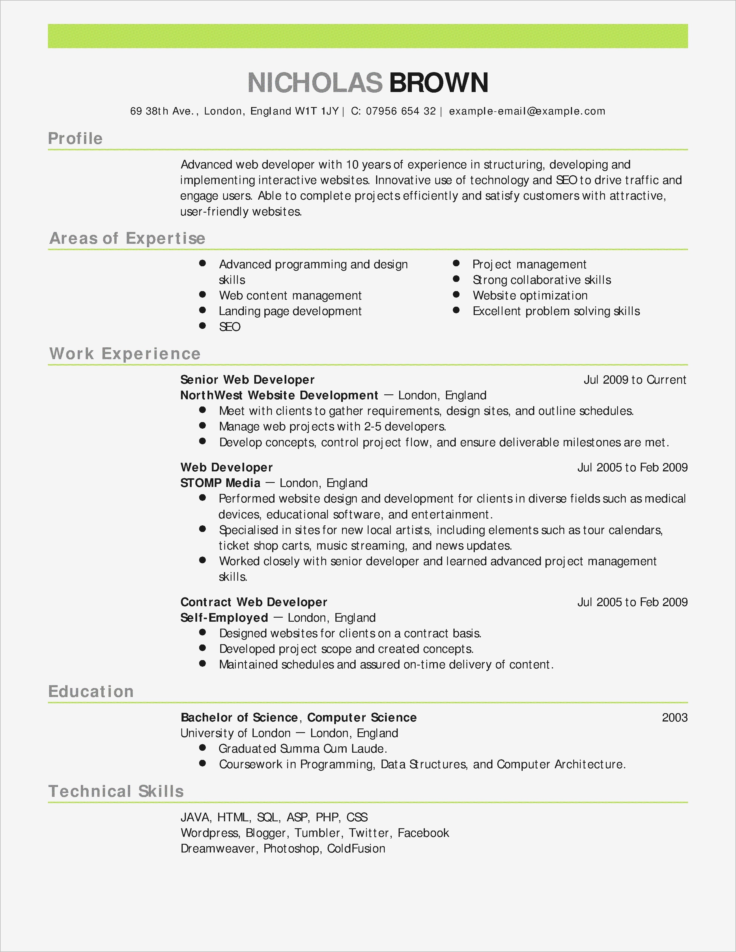 cover letter template computer science example-maintenance cover letter template maintenance experience resume reference elegant cover letter writing service awesome paralegal resume 0d 6g 2-t