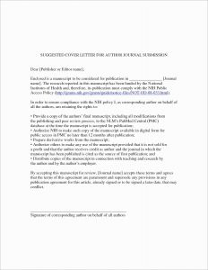 Cover Letter Template Docx - format for A Resume Cover Letter Elegant Resume Writing Examples