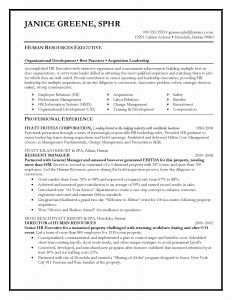 Cover Letter Template Docx - Resume Cv Examples Templates Luxury Resume Writing Examples