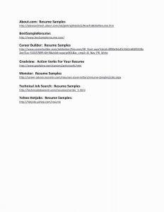 Cover Letter Template Docx - Fax Cover Letter Sample Fresh Amerikanischer Lebenslauf Vorlage Word