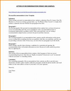Cover Letter Template Docx - Casual Cover Letter Template 2018 Examples Fax Cover Letters Luxury