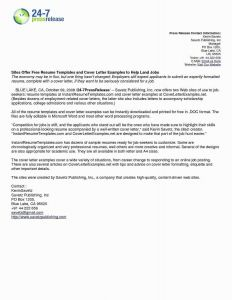 Cover Letter Template Examples - Cover Letter form Refrence Cover Letter Template Best Dr Note