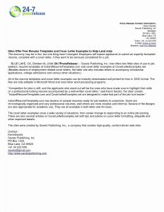 Cover Letter Template Fill In - Nursing Resume Cover Letter Elegant Fresh Cover Letter Fill In
