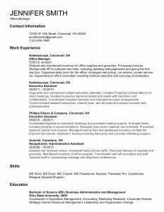 Cover Letter Template Fill In - Email Cover Letters Beautiful New Cover Letter Fill In Awesome Job