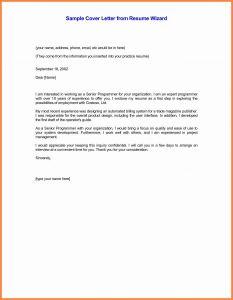 Cover Letter Template Fill In - Appreciation Letter for Good Work Unique Cover Letter Fill In