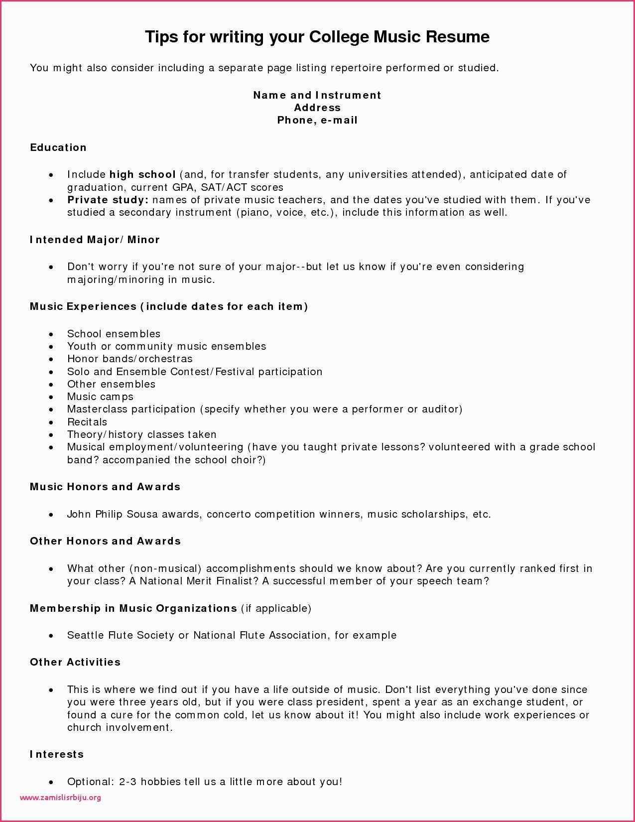 cover letter template fill in Collection-Example Aplication Letter Fresh Cover Letter Fill In Awesome Job Letter 0d Archives Wbxo 11-k
