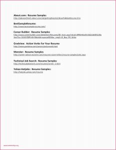 Cover Letter Template for College Application - Sample College Application Letter Resume Template for College