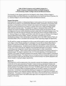 Cover Letter Template for College Application - Sample Cover Letter for Graduate School Application Elegant Elegant