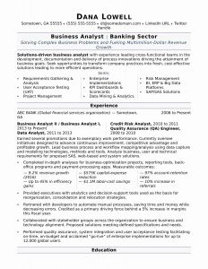 Cover Letter Template for College Application - Help Writing Resume Inspirational Lovely Sample College Application