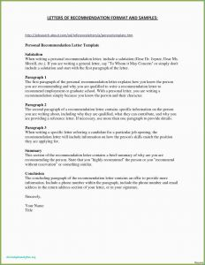 Cover Letter Template for College Application - Application Letter College Lovely Sample College Application Resume