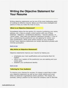 Cover Letter Template for College Application - 22 Writing A College Resume