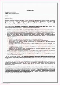 Cover Letter Template for College Application - Sample Resume Cover Letter for College Students Best Sample