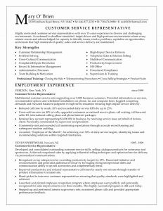 Cover Letter Template for College Application - College Application Cover Letter Template Collection