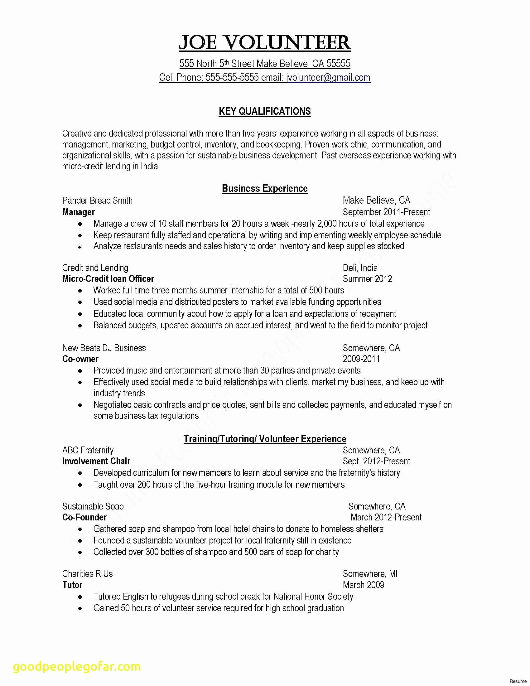 cover letter template for college application Collection-College Application Cover Letter Template Resume Cover Letter Template Beautiful Elegant Sample College 17-r