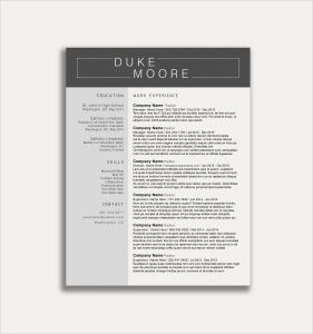 Cover Letter Template for Medical assistant - Medical School Resume Tem Valid Cover Letter Medical assistant Email