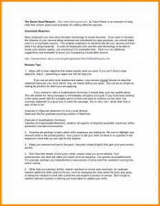 Cover Letter Template for Medical assistant - Export assistant Cover Letter New Cover Letter for Medical assistant