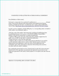 Cover Letter Template for Medical assistant - Medical Cover Letter Examples Mental Health Cover Letter Luxury Job