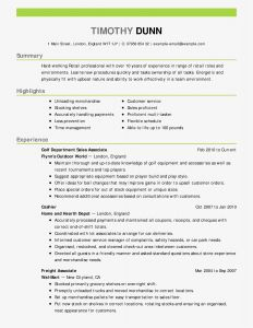 Cover Letter Template Free Download - 29 Free Cover Pages for Resumes Free Download