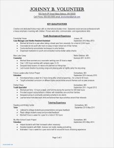Cover Letter Template Google - Application Letter Template Doc Lovely Resume Doc Template Luxury