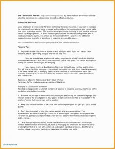 Cover Letter Template Google - 43 New Cover Page Template Google Docs