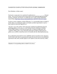 Cover Letter Template Google - Cover Letter Template – Google Cover Letter Template Awesome Google