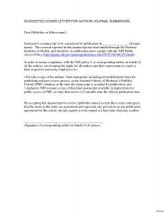 Cover Letter Template Google Docs - Fer Letter Template Google Docs Examples