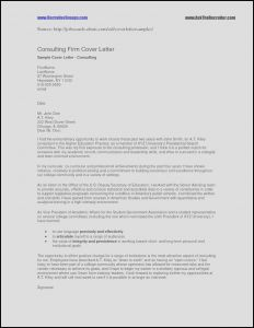 Cover Letter Template Google Docs - Google Docs Cover Letter Template Fresh Fax Cover Letter Template