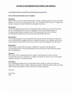 Cover Letter Template Internship - Cover Letter Example Internship Best 23 Internship Cover Letter