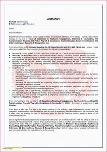 Cover Letter Template Internship - Internship Certificate Template Internship Cover Letter Template