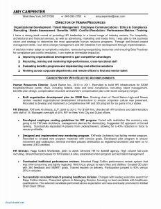 Cover Letter Template Internship - Internship Certificate Letter Template Fresh 18 Beautiful Agreement