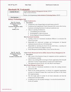 Cover Letter Template Latex - Cover Letter Sample for Fresher Engineer Civil Engineering Student