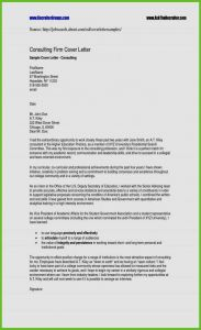Cover Letter Template Mac - 20 Awesome Cover Letter 2 Pages Free Resume Templates