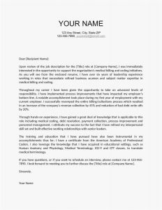 Cover Letter Template Muse - Sample Cover Letter Template New Job Fer Letter Template Us Copy Od