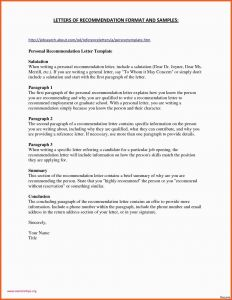 Cover Letter Template Open Office - Open Fice Cover Letter Template 28 Beautiful Cover Letter Examples