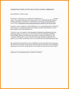 Cover Letter Template Pdf - Cover Letter format Pdf Lovely Cover Letter format Pdf Elegant