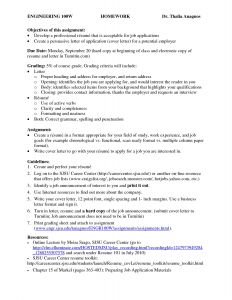 Cover Letter Template Purdue Owl - Application Letter Youtube New Purdue Owl Cover Letters Youtube