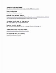 Cover Letter Template Purdue Owl - Purdue Owl Resume Cover Letter Interesting Cover Letter Examples for