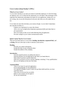 Cover Letter Template Purdue Owl - Purdue Resume Cover Letter Owl Resume Page Purdue Coloring Pages