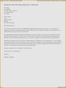 Cover Letter Template Reddit - Cover Letter Examples Reddit Beautiful 31 Elegant Cover Letter