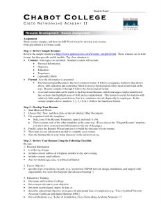 Cover Letter Template Reddit - Resume Examples Reddit Resume Examples Pinterest