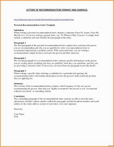 Cover Letter Template Reddit - Conversion Copywriting Definition New How to Write A Cover Letter